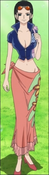 Quel âge a-t-elle après l'ellipse ?