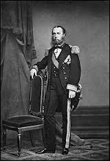Mais l'affaire tourne au Mexique. Qui est exécuté le 19 juin 1867 ?