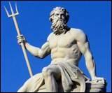 A partir de quels dieux sont basés les objets d'Equideow ?