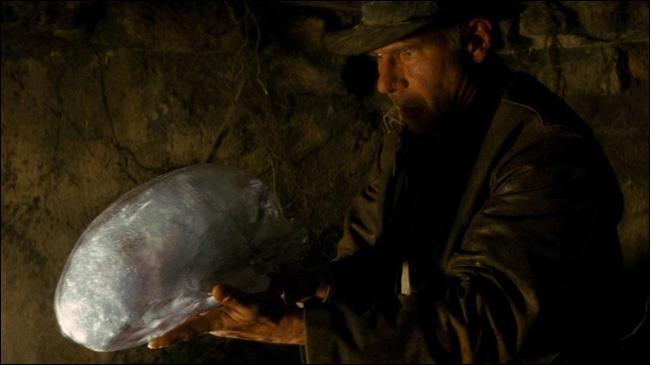 Dans quel film peut-on voir cette scène ?