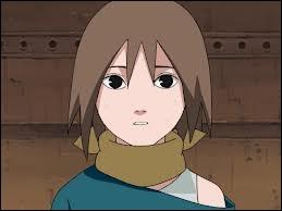 Dans l'épisode hors-série 216, comment se nomme la fillette qui a été enlevée ?