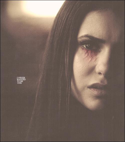 Qui Elena tue-t-elle dans l'épisode 5 ?