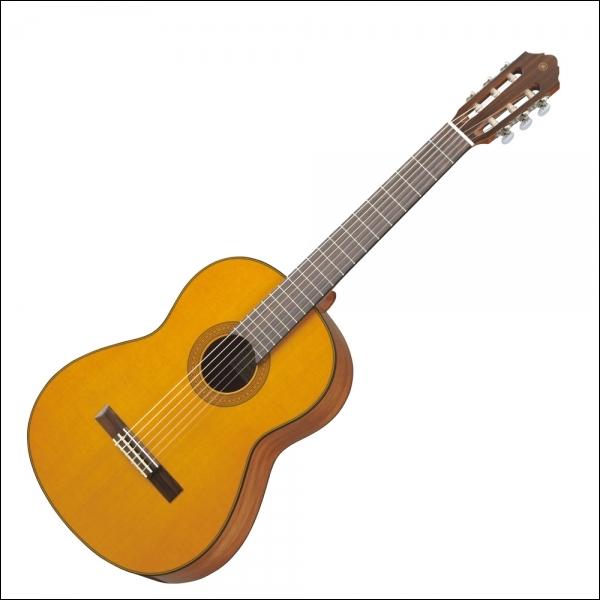 quiz guitare quiz musique classiques instruments