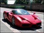 Ferrari, Lamborghini, Porsche