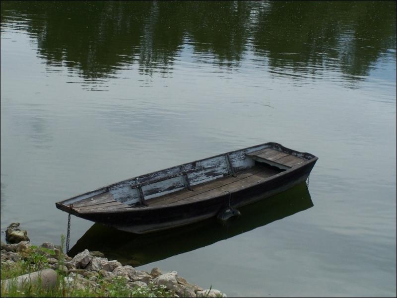 quizz oh du bateau quiz culture generale elements transports. Black Bedroom Furniture Sets. Home Design Ideas