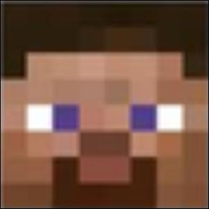 Qui fait  Trololol  dans Minecraft ?