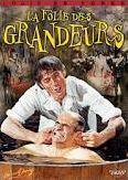 Quelques rôles de Louis de Funès au cinéma. ( 2 )