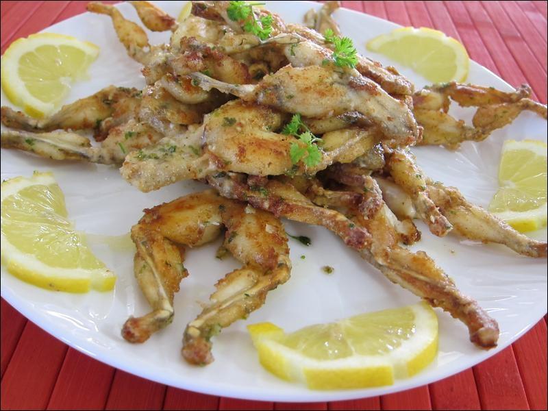Quizz plats typiques de france quiz plats - Quiz cuisine francaise ...
