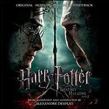 Dans  Harry Potter et les reliques de la mort  partie 2, quel personnage ne meurt pas ?