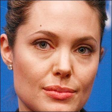 En plus de son travail d'actrice, Angelina Jolie a réalisé un premier film. Quel en était le titre ?