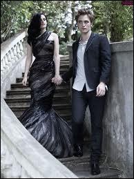 Qui veut inviter Bella au bal ?