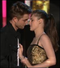 Bella ne veut pas se marier avec Edward Car.....