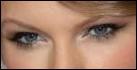 À qui sont ses yeux ?