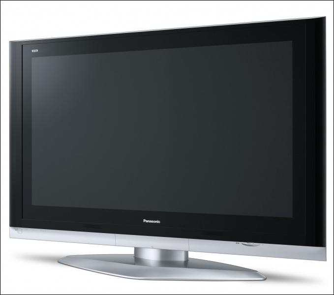 La télévision est-elle un besoin ou un caprice ?