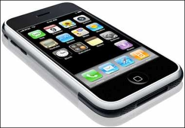 Le téléphone portable est-il un besoin ou caprice ?