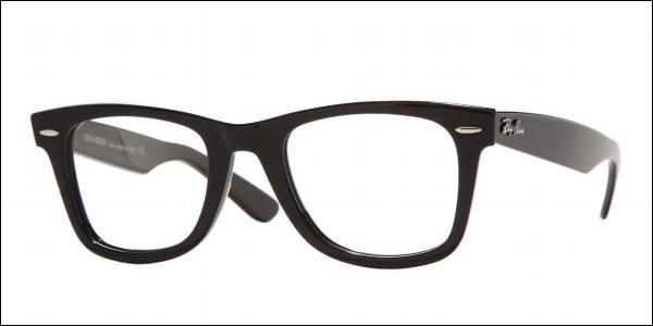 Les lunettes de vue sont-elles des besoins ou des caprices ?