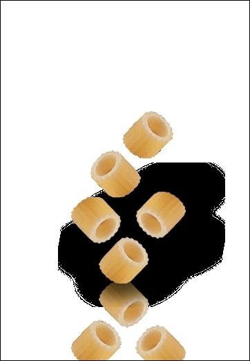 Mais d'où viennent ces pâtes (la botte, on cherche bien le nom des pâtes) ?