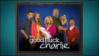 Dans  Bonne chance Charlie , comment s'appellent les enfants ?