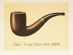 Les peintres belges