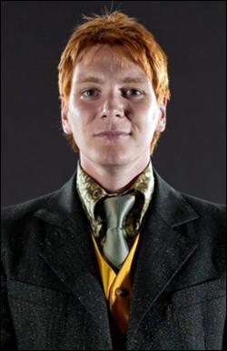 Fred Weasley est mort le 2 mai 1998. Comment est-il mort ?
