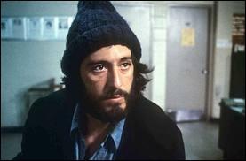Dans quel film avec Al Pacino peut-on voir cette image ?