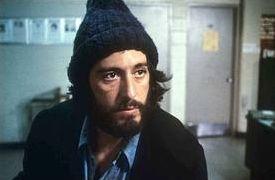 Les apparences de Al Pacino