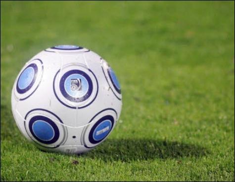 Un match de football correspond plus à un garçon ou à une fille :