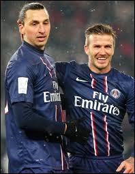Qui sont ces joueurs de foot ?