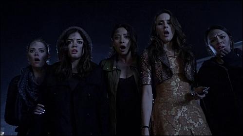 Combien de personnages meurent en tout dans les 3 saisons ? (sans compter la saison 4)