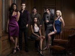 TVD, OTH et Glee