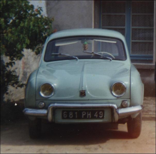 Et cette voiture populaire des années 1950-60-70 ?