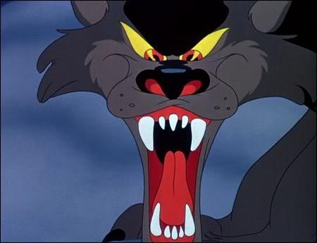 Qui est ce méchant ? De quel court ou moyen-métrage Disney vient-il ?