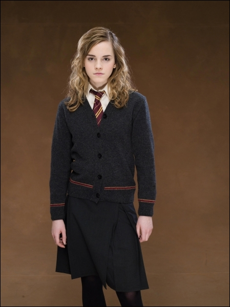 Quizz harry potter les acteurs quiz harry potter acteurs actrices - Qui est hermione granger ...