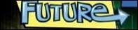 Je suis encore une ancienne série qui parle du futur. Mon titre est :