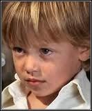 Qui a voulu tuer Wyatt ?