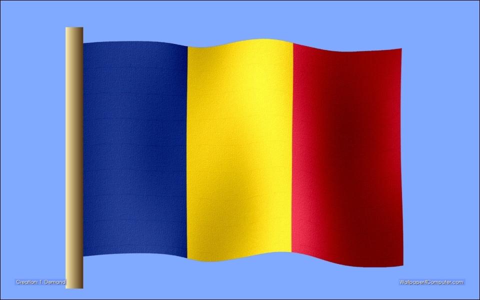 La capitale de la Roumanie est :