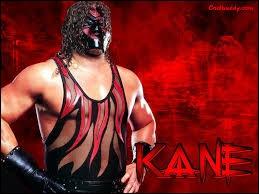 De qui Kane a-t-il été le rival en 2012 et 2013 ?