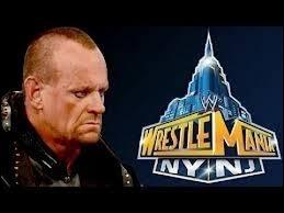 De qui Undertaker a-t-il été le rival en 2012 et 2013 ?