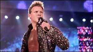 De qui Chris Jericho a-t-il été le rival en 2012 et 2013 ?