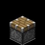 De quoi a-t-on besoin pour fabriquer ce cube ?