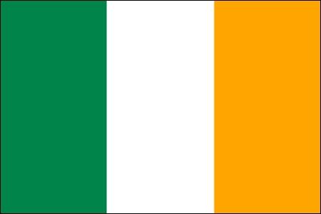 Qui est un Irlandais ?
