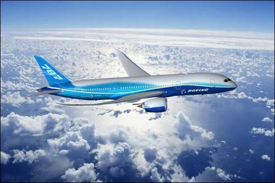 Quelle est la couleur de la boîte noire des avions ?
