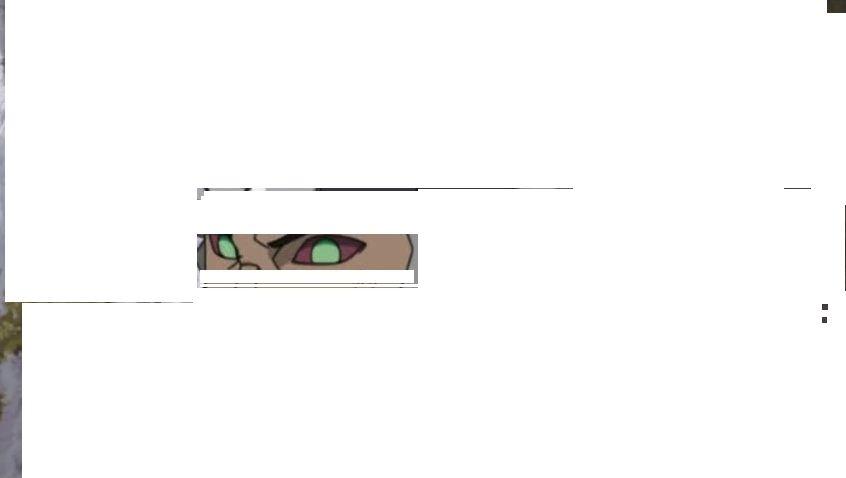 A qui sont ces yeux dans Naruto ?