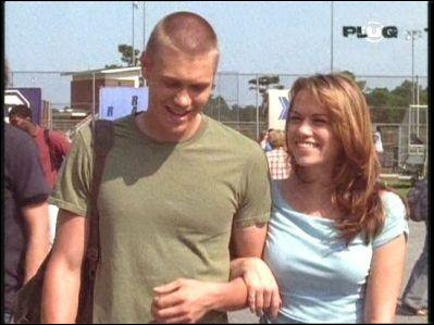 Ce couple existe-t-il ?
