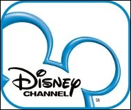 Est-ce le logo de Disney Channel ?