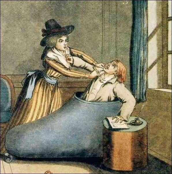 Lalimentation dans 10 mois pour atopitchesky la dermatite