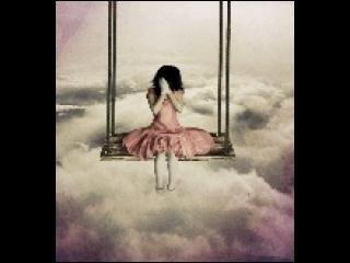 Comment s'appelle la peur des hauteurs ?
