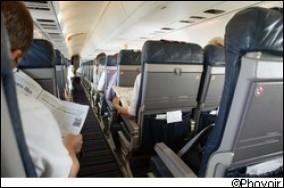La peur des avions a pour nom :