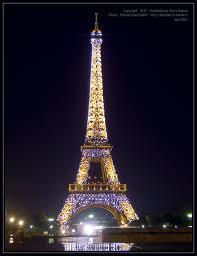 En 1930, le monument qui est alors le plus haut du monde se fera détrôner peu de temps après. Quel est le plus haut ?
