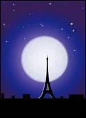 Le 23 septembre 1982, le maire de Paris inaugure les nouvelles installations de la tour Eiffel. Un budget de 205 millions de francs a été consacré à l'ensemble des travaux d'allègement et de  rajeunissement  de la Tour.